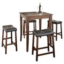 Napa Bistro Table 2 Day Designs Reclaimed Napa Bistro Table Wine Accessories At