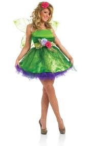 15 best green fairy costume ideas images on pinterest fairy