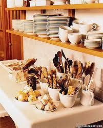 martha u0027s skylands kitchen martha stewart