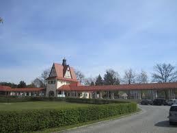 Hotels Bad Saarow Urlaubsreisen Von Angelika Und Mario 30 04 2016 A Rosa Hotel Bad