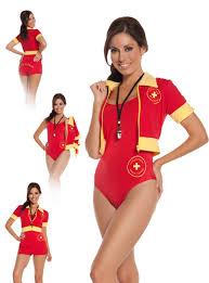 the best lifeguard swimsuit manufacturer original watermen