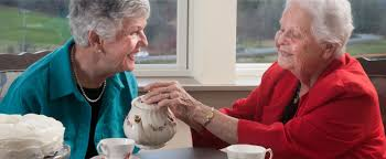 morgan orchards senior living community u2013 care for seniors at all