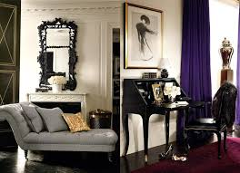 Home Interiors Collection by 230 Best Ralph Lauren Home Archives Images On Pinterest Ralph