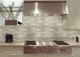Kitchen Glass Mosaic Backsplash Ceramic Tiles Mixed Tile Ideas Uotsh - Mosaic backsplash tile