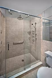 New Shower Doors New York Shower Door