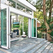 2014 design contest alisberg architects airy renovation