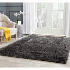 furniture faux fur area rug ikea ikea rugs online walmart area