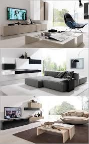 Livingroom Tv 59 Best Living Room Images On Pinterest