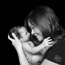 newborn photography houston houston newborn photography alisa murray wall of legacy