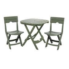 Foldable Patio Furniture Creativeworks Home Decor Patio Furniture Sets
