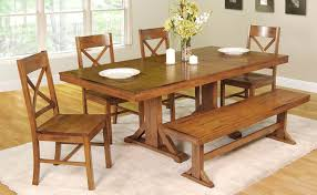 dining room nook set dining room chic dining room table length 97 room decor seater