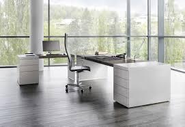 Mini Schreibtisch Size Schreibtisch Von Renz Stylepark