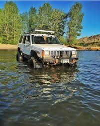 rocktober mud fest jeep cherokee mud videos pinterest