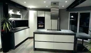 destockage cuisine destockage cuisine acquipace belgique meuble cuisine synonym