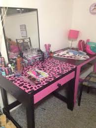 Monster High Bedroom Decorations Decorating Theme Bedrooms Maries Manor Monster High Kids Room