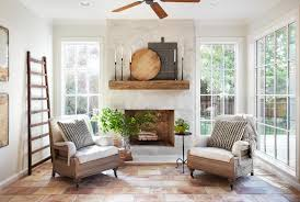 home design tips and tricks design tips from the club house magnolia market