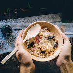 comment utiliser le curcuma dans la cuisine month september 2017 wallpaper archives comment utiliser le