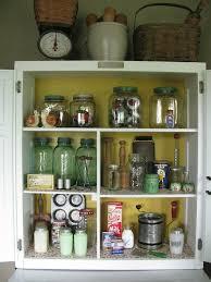 vintage kitchen collectibles vintage kitchen collectibles crafty ideas