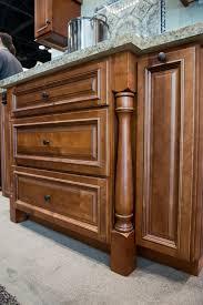 Lenox Tan by Gallery U2013 Kitchen Cabinet Distributors