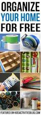 decorative recycling containers for home best 25 modern recycling bins ideas on pinterest kitchen