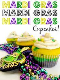 mardi gra cake mardi gras cupcake eat this up