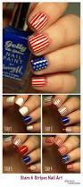 226 best nail art ideas images on pinterest harry potter nail
