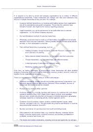 home decor holding company fantastic data warehouse business requirements document j35 on