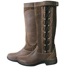 womens yard boots 57 country boot the advocacy two bike
