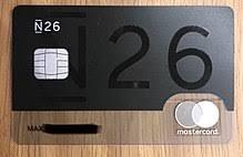 allianz banque siege social n26 banque wikipédia