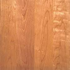Cheap Solid Wood Flooring Direct Unfinished Solid Hardwood Flooring
