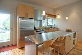 studio kitchen design ideas kitchen design studio pics on simple home designing inspiration