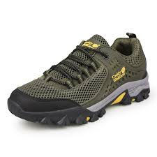 best shoe black friday deals new balance 804 price for new balance shoes