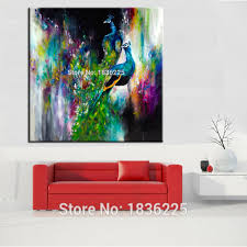 Wall Paintings Designs Aliexpress Com Buy Abstract Wall Painting Designs Animals