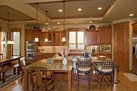 15 craftsman style interior design home decor and interior