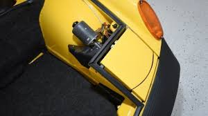 porsche 914 yellow 1976 porsche 914 for sale near farmingdale new york 11735