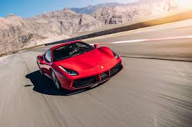 ferrari j50 price ferrari working on 700 hp track focused 488 gto variant