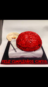 Halloween Brain Cake by Top 17 Idei Despre Brain Cake Pe Pinterest Halloween Diy