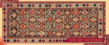 tappeti antichi caucasici tappeti caucasici e tappeti caucasici antichi a brescia e