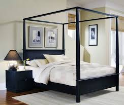 King Canopy Bedroom Set with Bed Frames Wallpaper Hd Twin Wood Canopy Bed Platform Canopy Bed