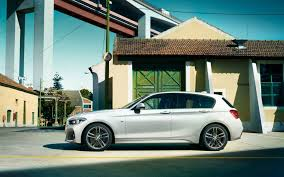 bmw one series india bmw f20 1 series india gaadiwaadi com