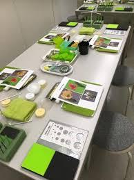 Make Up Classes In Atlanta Kon U0027nichiwa Blog Cake Decorating Classes And Supplies