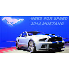 mustang car quotes need for speed america mustang car
