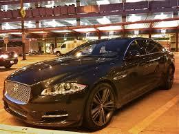 power jag driving the jaguar xjl supersport vanity fair