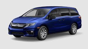 car honda 2015 great on 2018 honda odyssey u2013 redefining the family minivan honda