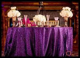 rent linens for wedding contempo linen event rentals event rentals miami fl