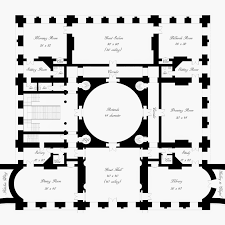 lord foxbridge in progress floor plans verevale court