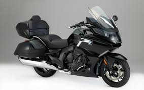 bmw touring bike 2018 bmw k 1600 grand america review gallery top speed