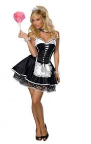 Boxer Halloween Costume Women Secret Wishes Secret Wishes Costume Collection