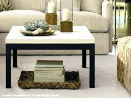 end table decorating ideas decorating ideas for coffee and end tables simplysami co