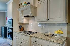 how to clean kitchen wood cabinets best way to clean kitchen cabinets bloomingcactus me